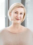 Photo Iwona Godlewska