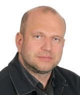 Photo Grzegorz Niewiński