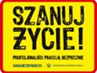 szanuj_zycie