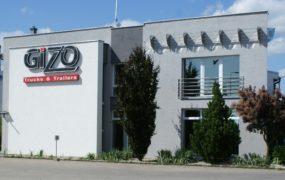 Gizo Oddział Białystok
