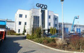 Biuro nr 2 w Złotorii 225, 16-070 Choroszcz