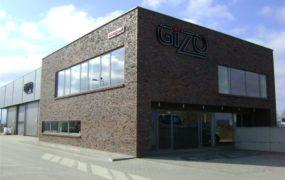 Gizo oddział Poznań, ul. Poznańska 48, Swadzim, 62-080 Tarnowo Podgórne