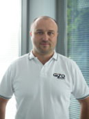 Photo Krzysztof Kozłowski