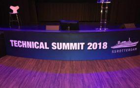 Geanie technical summit 02