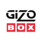 Gizobox